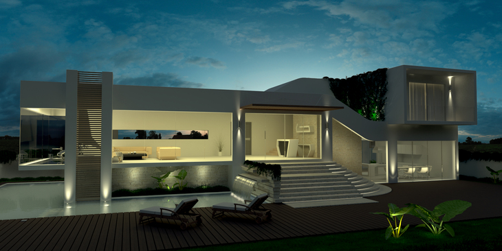 Main_villa3night