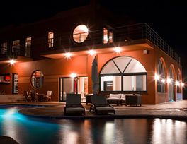 Thumb_villas%20chania_%20villa%201%20night